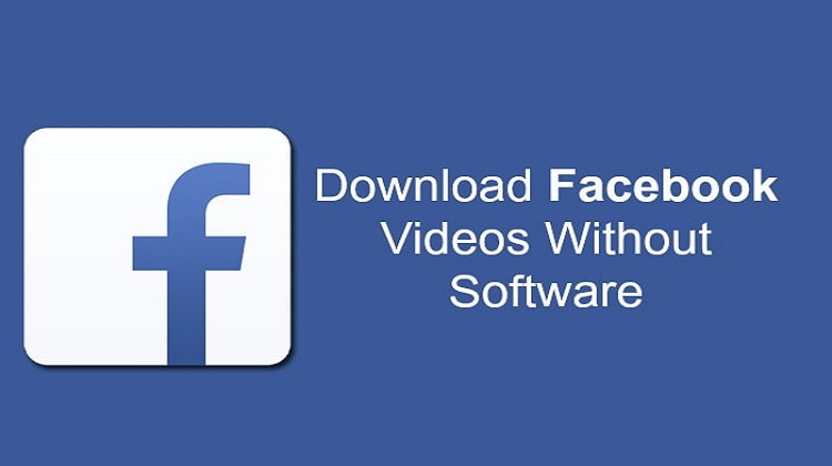 How-To-Download-Facebook-Videos