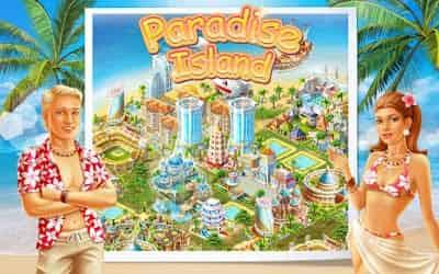 ParadiseIslandYaTekno