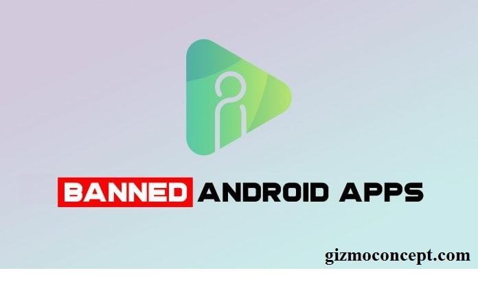 Banned Android Apps Not Available On Google Play Store