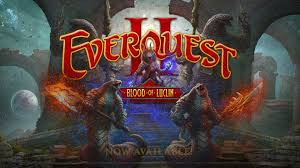EverQuest 2