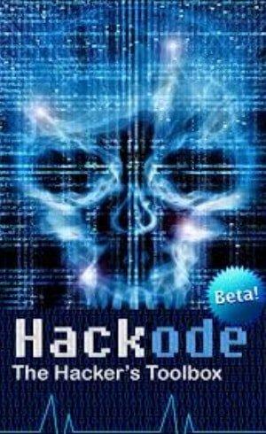 Hackode