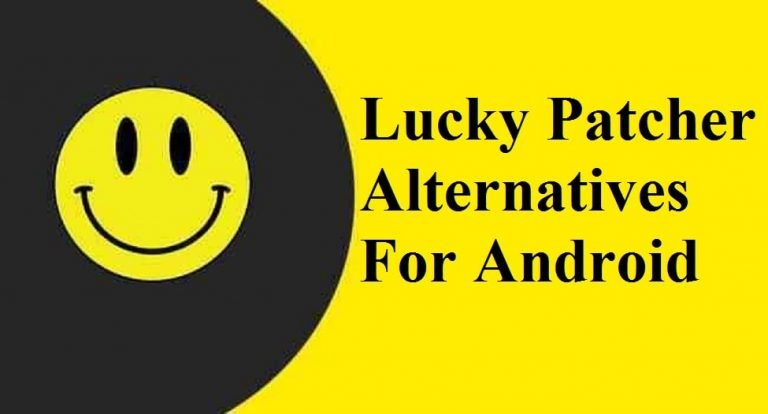 Lucky Patcher Alternatives For Android
