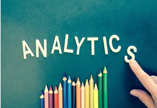 Analysis and Development