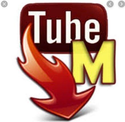 Tube Mate