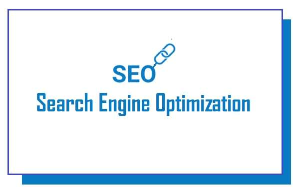 "What Is SEO ""Search Engine Optimization"