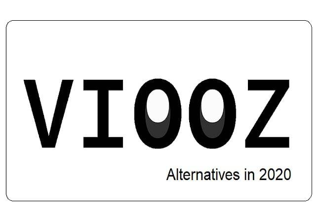 Viooz Alternatives