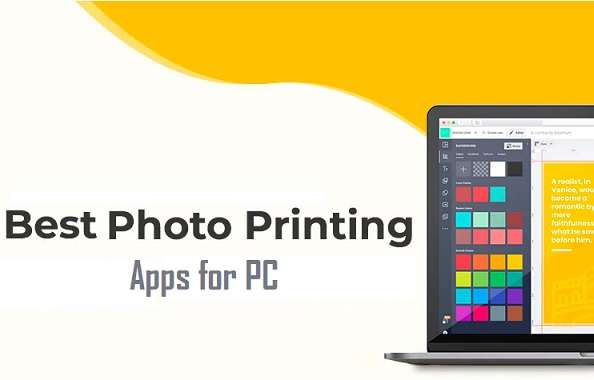 Best PC Photo Printing Applications