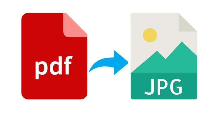 How To Extract Images From PDF File