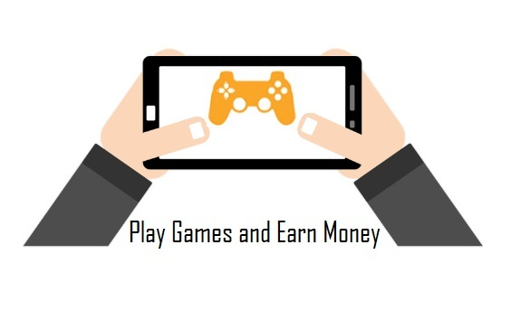 Money Producing Android Games