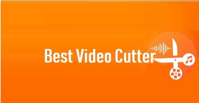 Best Video Cutter