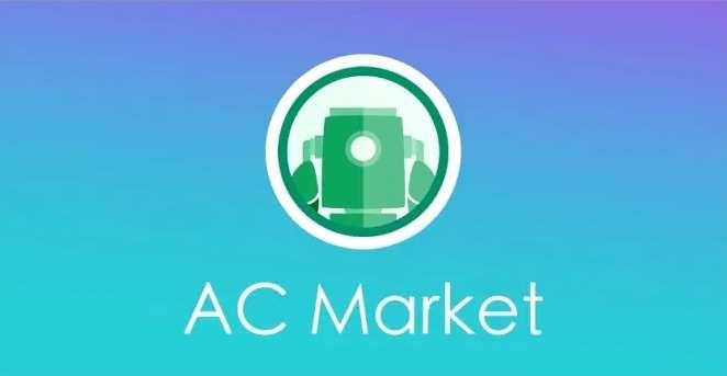 Download ACMarket