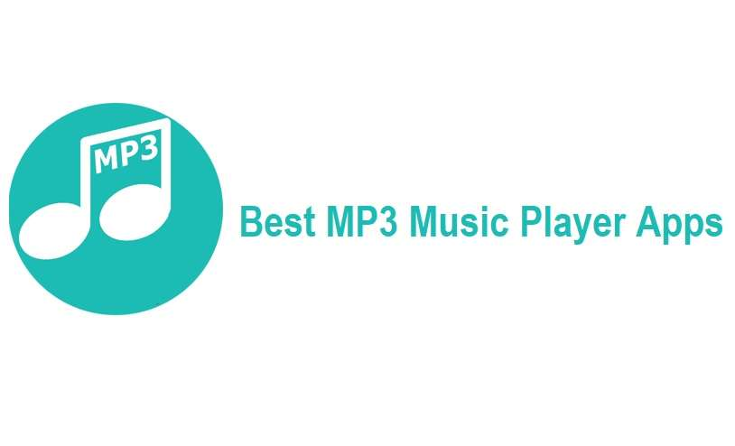 Best MP3 Player For Android