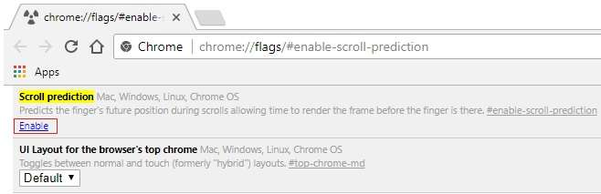 enable-scroll-prediction
