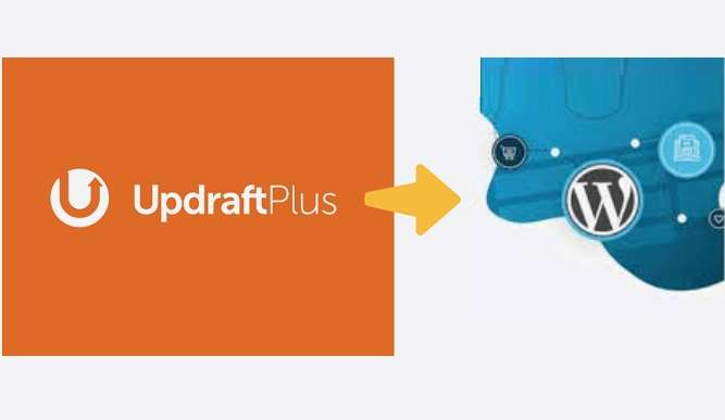 How To Automatically Backup WordPress With UpdraftPlus