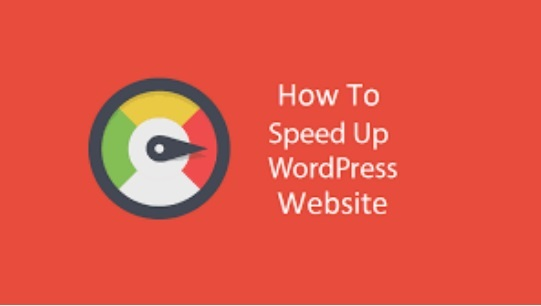 Page Speed Optimize