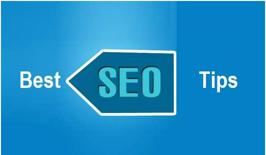 Best SEO Tips To Increase Website Traffic