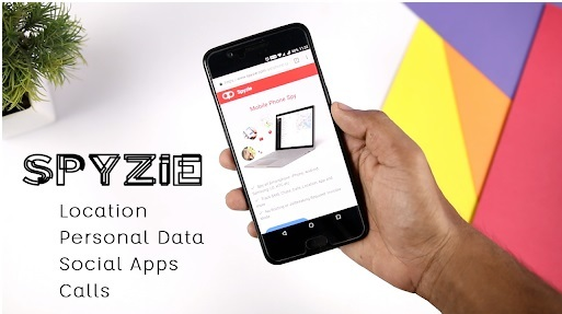 Smartphone Apps To Track Android Phones7