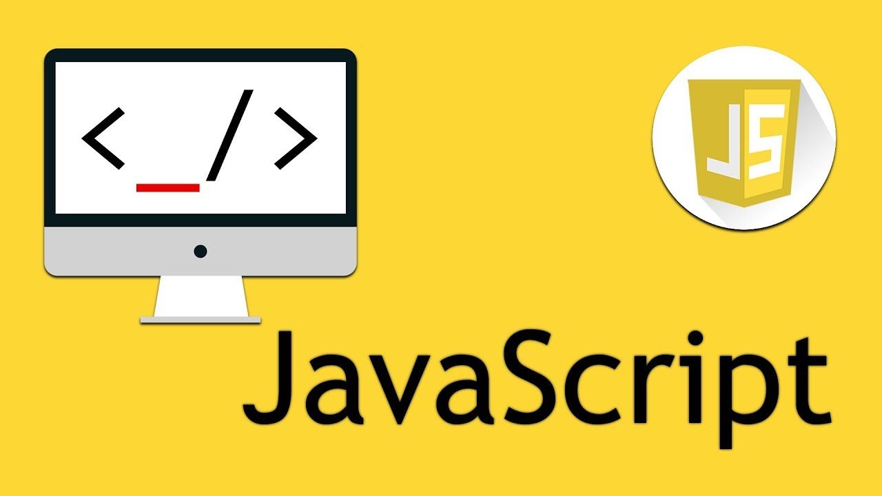 how to cope with an assignment on JavaScript