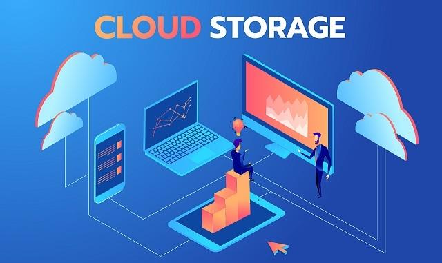 Hybrid Cloud Tips