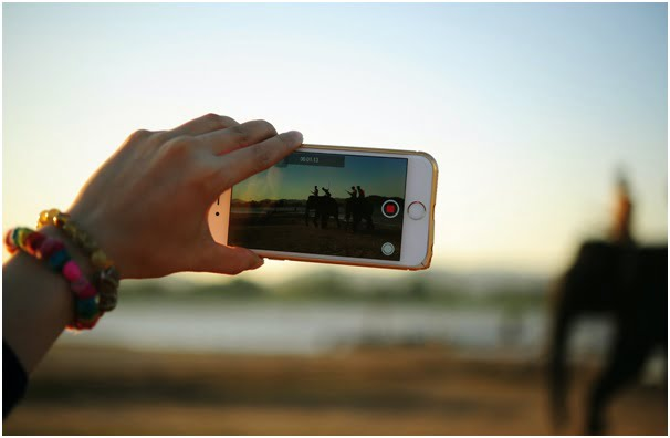 Promo Video Creation Is Killing Your Business