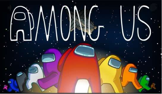 Among Us, a successful game on Android, you know! But if now you want to play on PC too, we'll teach you! In this article, we provide a short tutorial on how to play Among Us