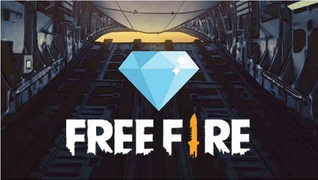 Buy Diamonds on Free Fire With a Credit Card