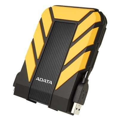 External Adata HD710