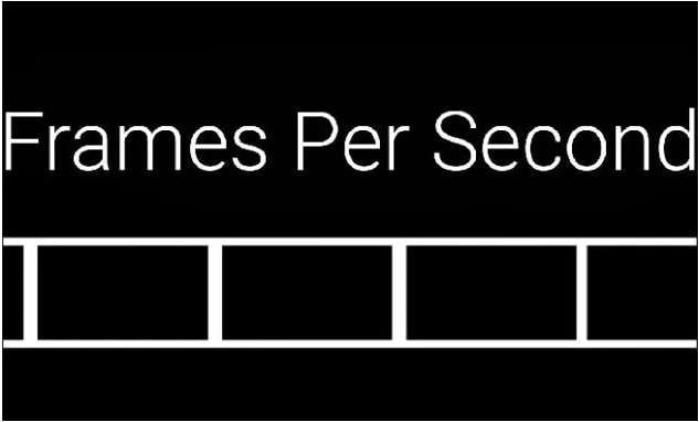 What Is FPS? How to Increase FPS in Games