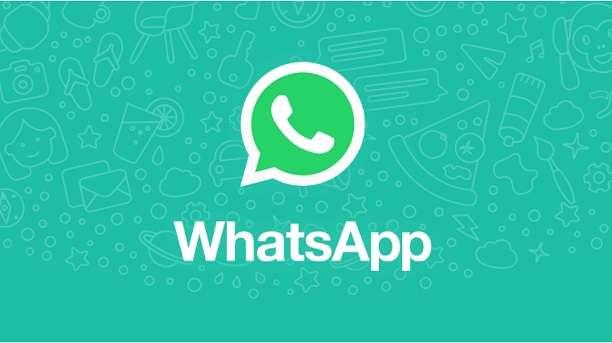 Cannot Open Whatsapp Web