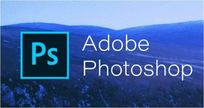 Adobe Photoshop Definition