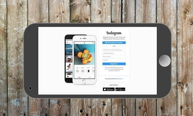 Grum VS Aigrow, Tips To Boost Your Instagram Engagement