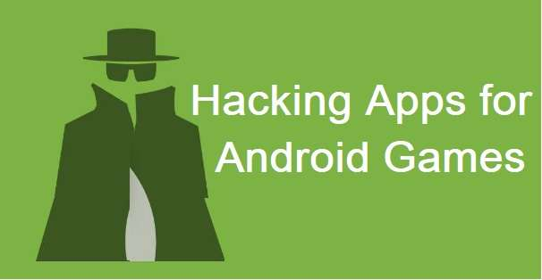 game hacking apps