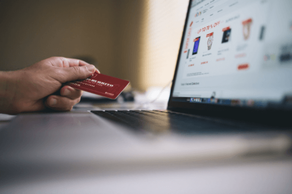 How to Engage With Loyal Customers of Your E-Commerce Brand