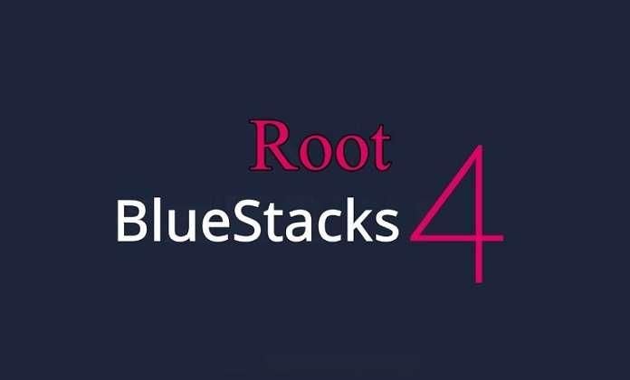 Root BlueStacks 4 And Install SuperSU