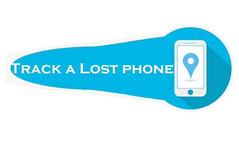 Track a Lost Samsung Cellphone