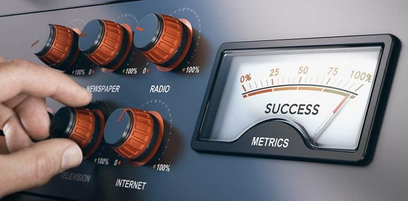 ways to Digital Marketing Success