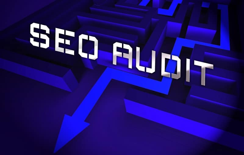 A Guide To Achieving Results With These SEO Studies