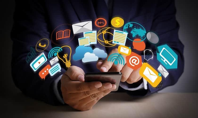 Digital Marketing Can Turn A Failing Business Around