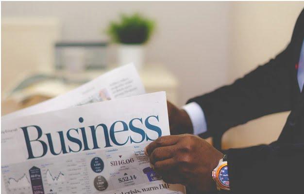 Personal Finance Tips for Startup Entrepreneurs