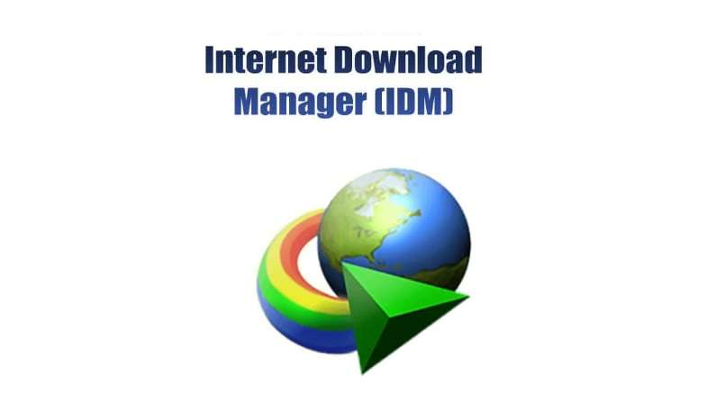 IDM Serial Key Or IDM Serial Number Free Download