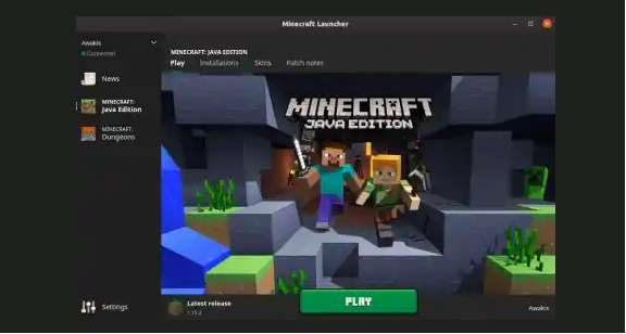 How To Install Minecraft On Linux
