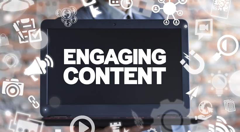 Produce More Persuasive And Engaging Content