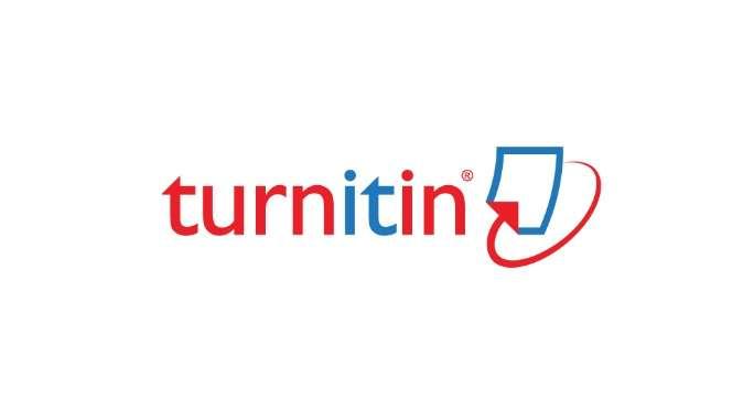 Turnitin Crack