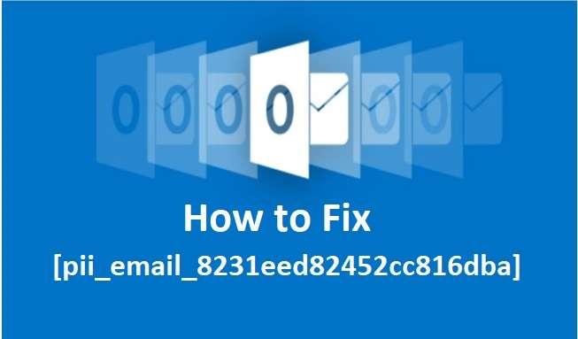 pii_email_8231eed82452cc816dba