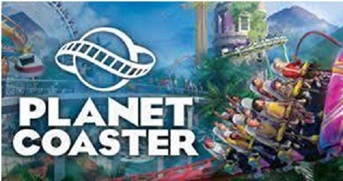 Best Planet Coaster Mods Worth Buying