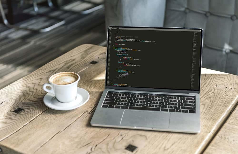 Computer Programming Tips And Tricks