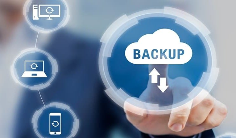 Free Auto Backup Software For Windows