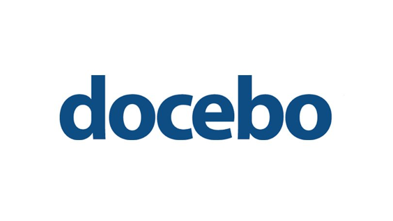 Is Docebo Worth Your Money
