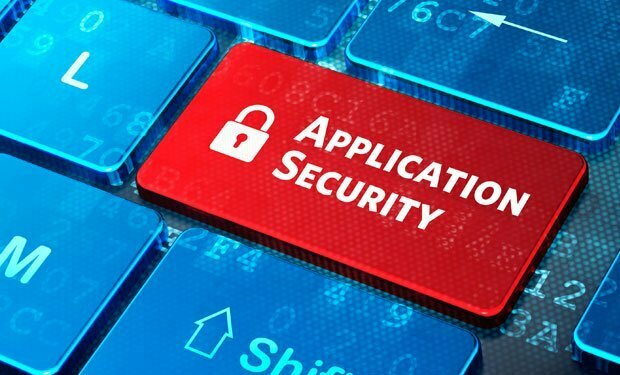Tried & Tested Practices To Ensure Application Security