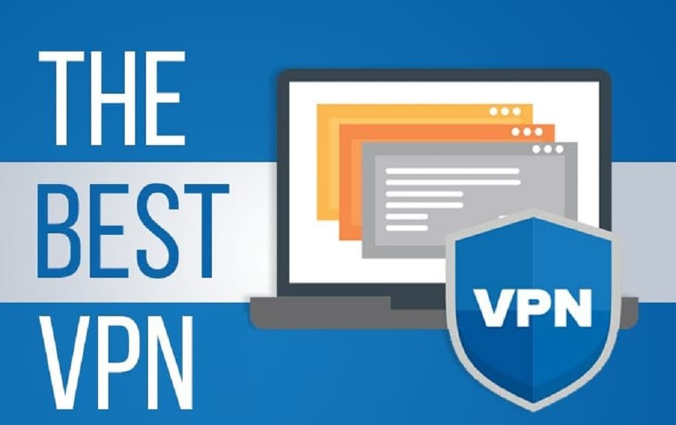 Best VPN Review